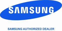 samsung-authorized-dealer-ip-communciations