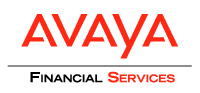 avaya-financial-services
